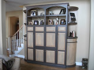 Custom Cabinet Maker-Modern Lumber, Cherry Hill, NJ